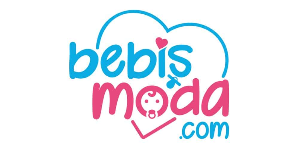 bebismoda-logo