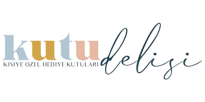kutudelisi-logo