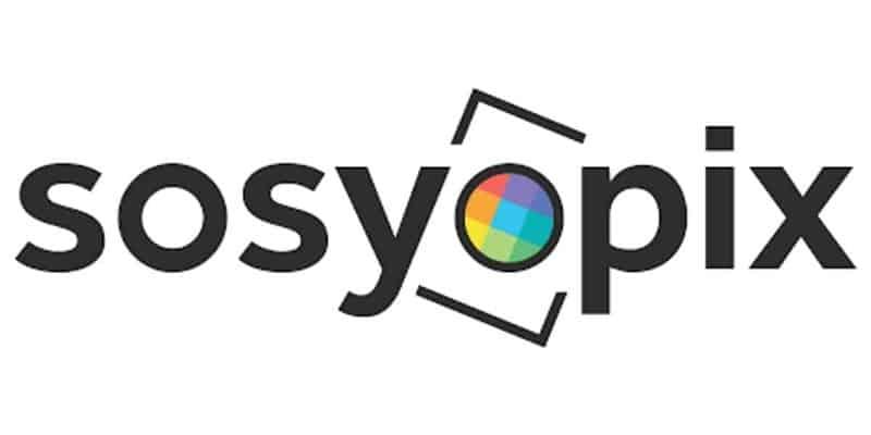 sosyopix-logo