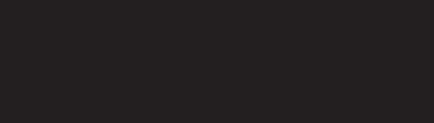 Moose Chocolatier Logo