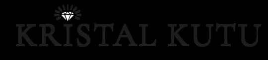 kristal-kutu-logo