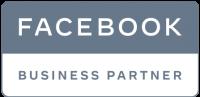 facebook-business-partner-logo